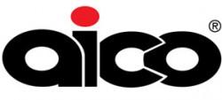 AICO Logo_highRes 300pp