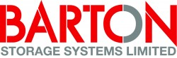 Barton Logo Red-Grey