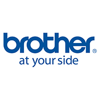 Brother logo NEW '08