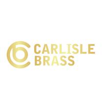 Carslie