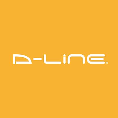D-Line Logo 2016