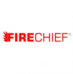 Firechied