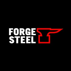 Forge Steel