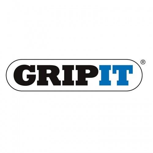 GRIPIT