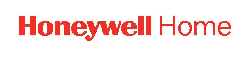 HoneywellHome_Logo_RGB_Red_150