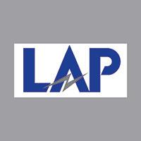 LAP-2-