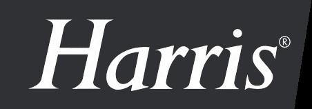 LG HARRIS