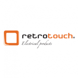 Lithi Audio & Retrotouch