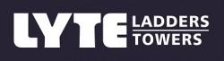 Lyte_Landscape_White_Navy