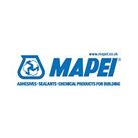 Logo Mapei Blue ITA [Converted]