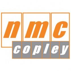 NMC-Copley-Logo-FINAL-Facebook
