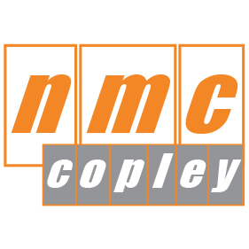 NMC-Copley-Logo-FINAL-Facebook
