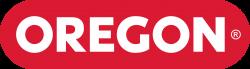 Oregon_Logo_Pos_RGB