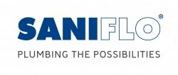 Plumbing Possibilities_logo