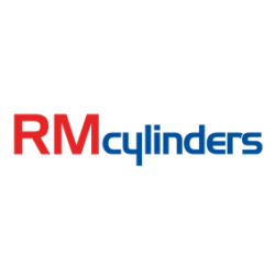 RM Cylinderss