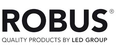 ROBUS LED GROUP