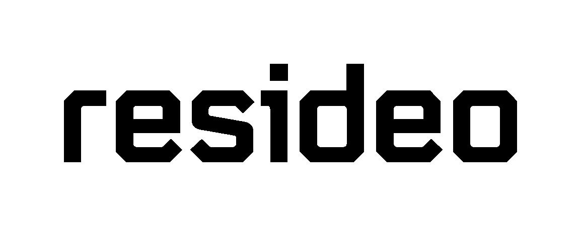 Resideo_Logo_RGB_Blk_300