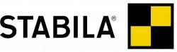 STABILA_Logo_neutral_b21cm