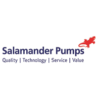Salamander_Logo_CMYK