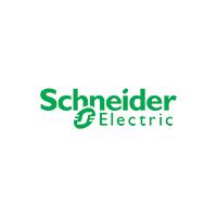 Logo_SE_Green_P355C_A4
