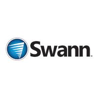 swann_logo_2010_cmyk_large_nTagline