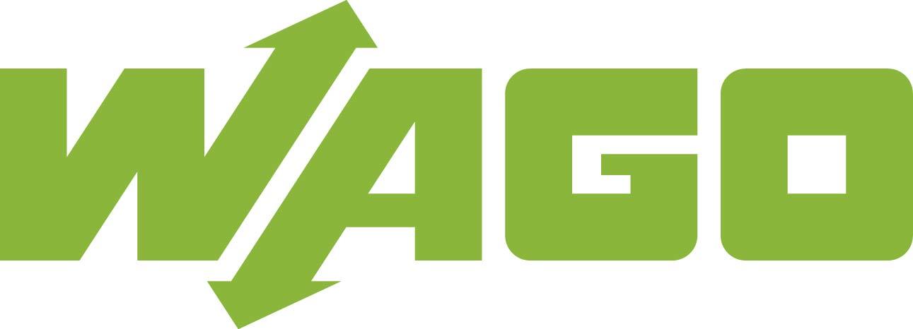 WAGO Logo ab 2016_RGB