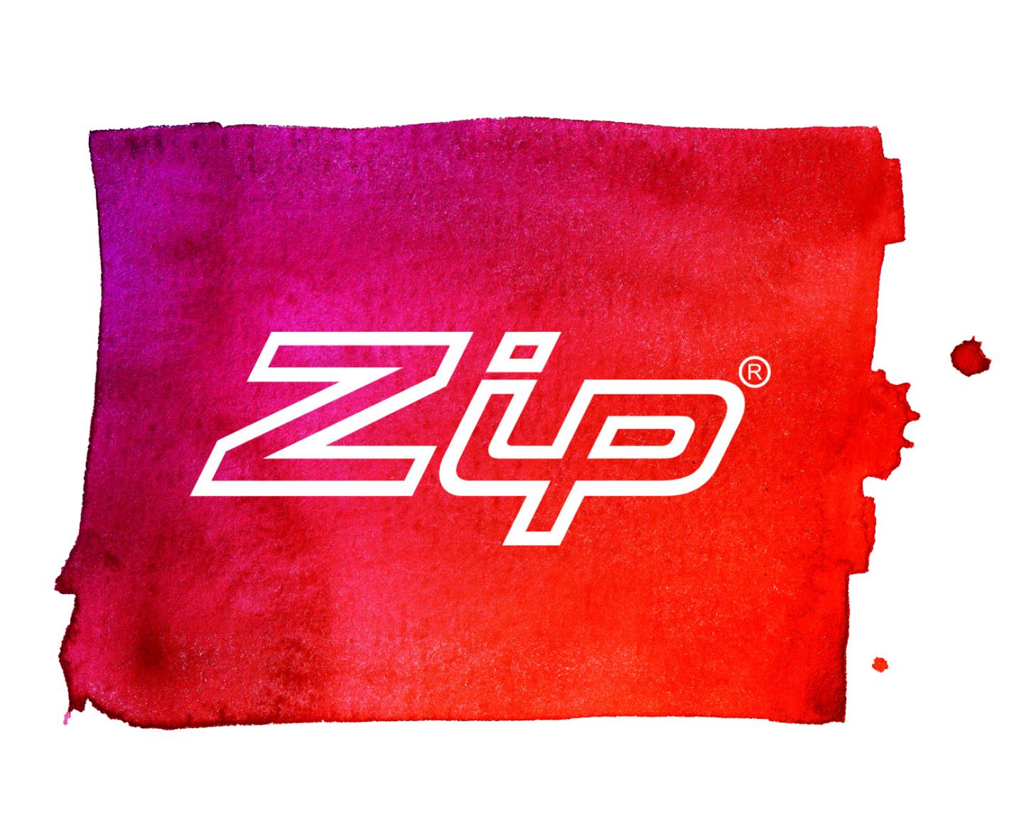 Zip Logo_fullcolour