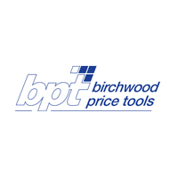 birchwood_logo