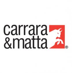 carra and matta