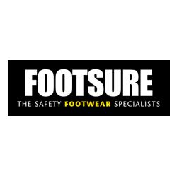 footsure