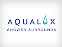 gI_113149_aqualux_showers_logo1