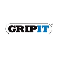 gripit_logo