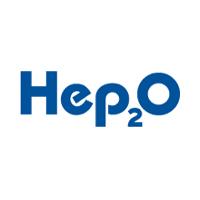 hep20_logo