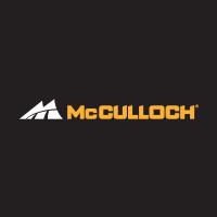 mccullock_logo