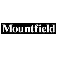 mountfield-logo