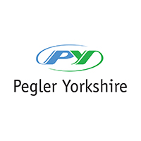 pegler_logo