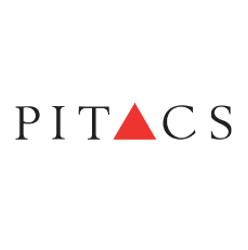pitacs