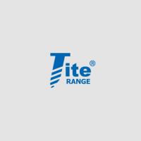 titerange_logo