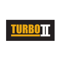 turbo2_logo