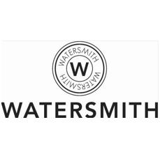 watersmith