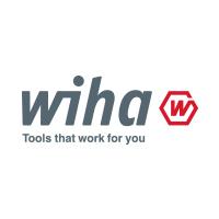 wiha_logo