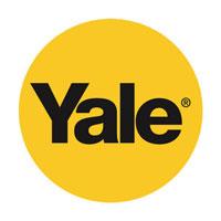yale-lock
