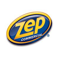 zep_logo